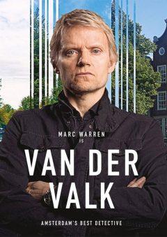 Ван дер Валк / Van der Valk
